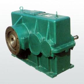 方型塑料机械专用减速机