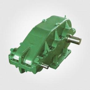 ZSC型圆柱齿轮减速机